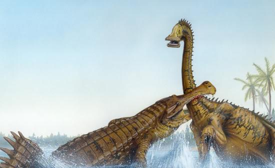 File:Sarcosuchus and nigersaurus-1-.jpg