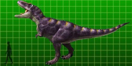 File:Daspletosaurus-1-.jpg
