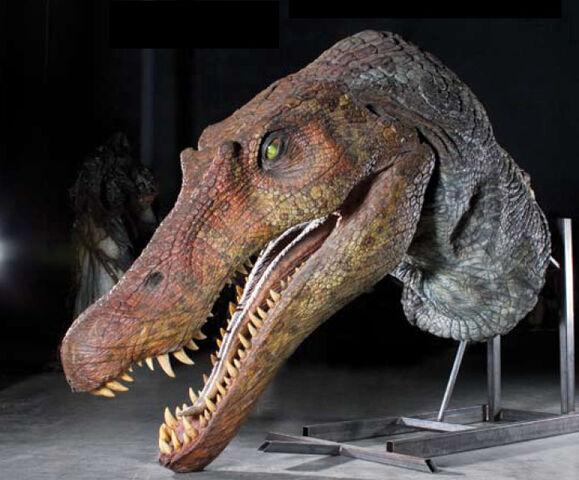 File:Spinosaurus2-1-.jpg