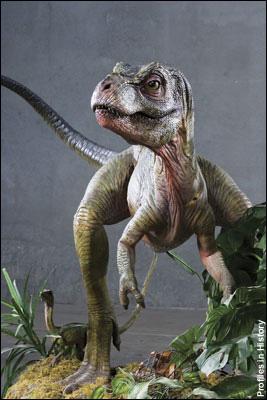 File:Baby rex-1-.jpg