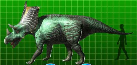File:Chasmosaurus-1-.jpg
