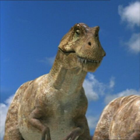 File:AlbertosaurusPortrait.jpg