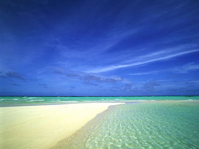 File:Ocean-wallpaper-2.jpg