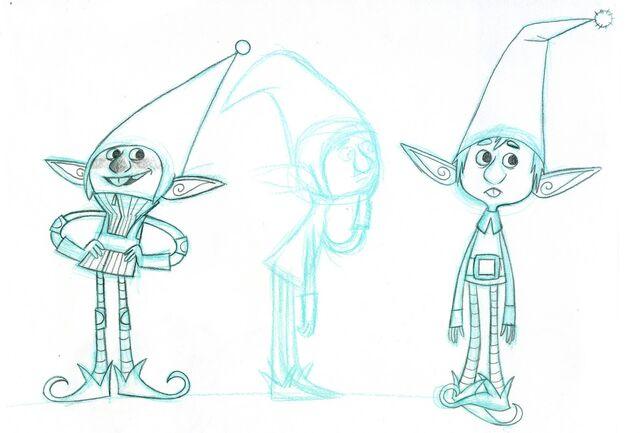 File:Main elves 2.jpg