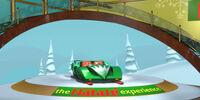 Sorenson's Snowmobile Emporium