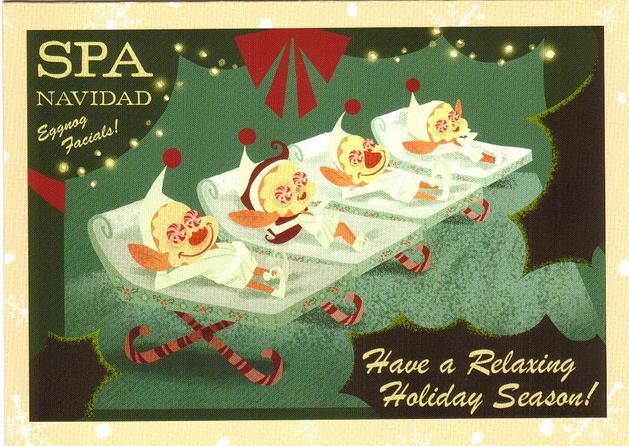 File:Spa Navidad.JPG