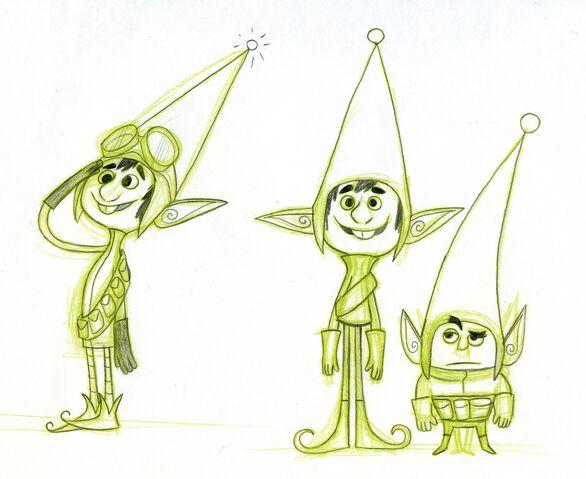 File:Main elves 1.jpg