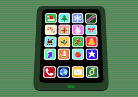 File:Gadget285 GiftboxDatapad.jpg