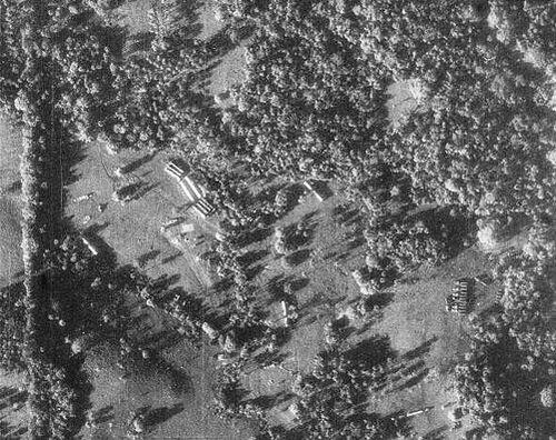 U2 Image of Cuban Missile Crisis-1--1-