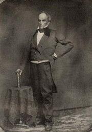 Daguerreotype-Daniel-Webster
