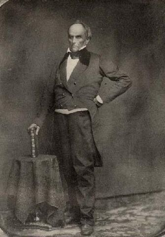 File:Daguerreotype-Daniel-Webster.jpg
