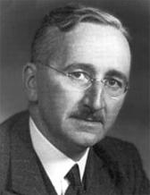 File:Friedrich Hayek portrait.jpg