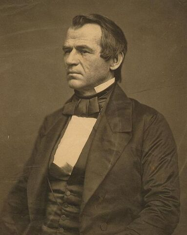 File:Younger Andrew Johnson.jpg