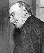 180px-John Maynard Keynes
