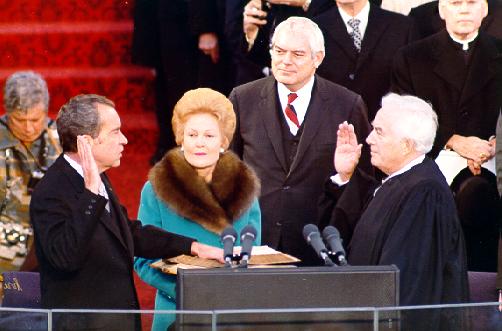 File:Nixon 1973 inauguration.jpg
