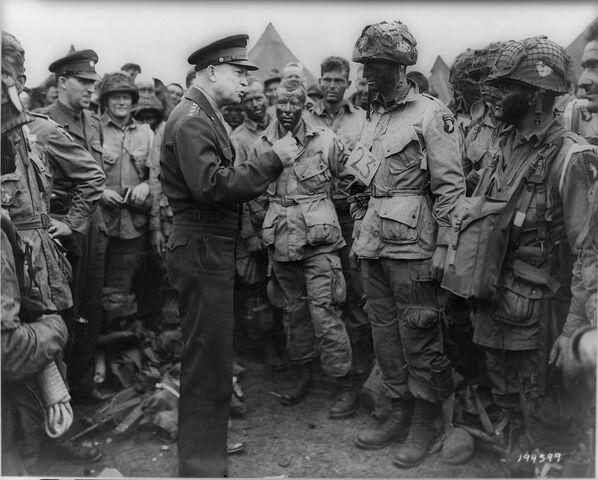 File:Eisenhower d-day.jpg