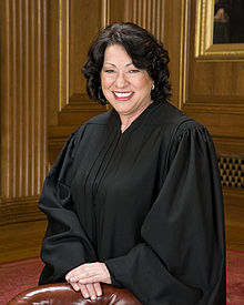 File:220px-Sonia Sotomayor in SCOTUS robe.jpg