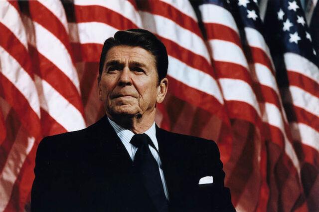 File:Reagan.jpg