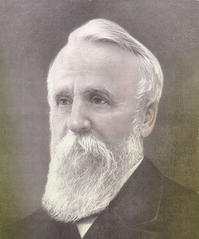 File:HayesRutherfordB1.jpg