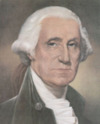 File:Washington (Small).jpg