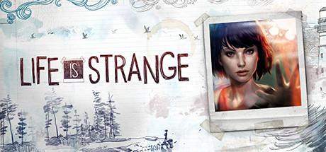 File:LifeIsStrange.jpg