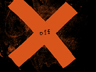 File:OFF.png