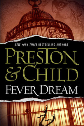 File:Fever Dream bookcover.jpg
