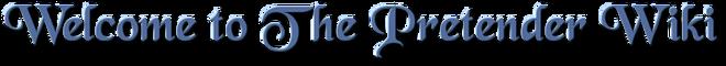Tpwikiwelcome-logo