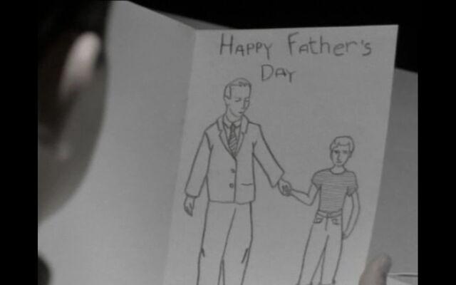 File:Scott free fathers day.jpg