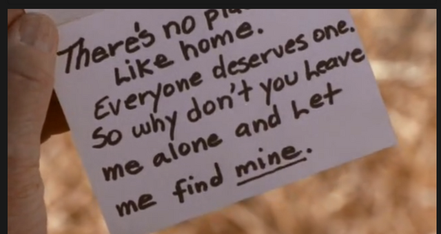 File:J-notes noplacelikehome.png