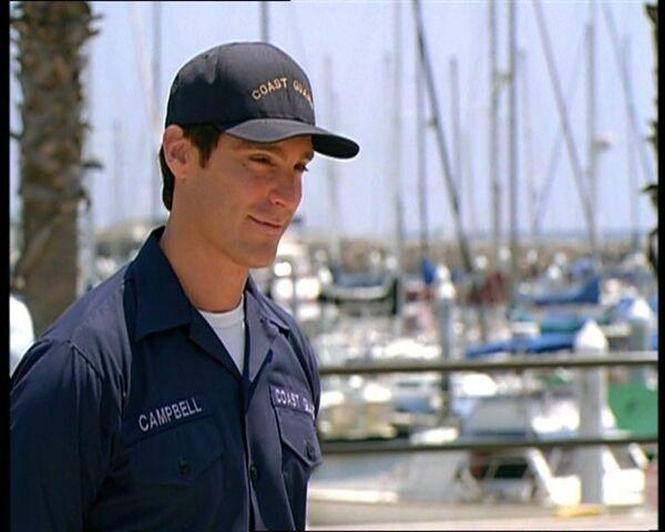 File:Coast guard, life savor.jpg