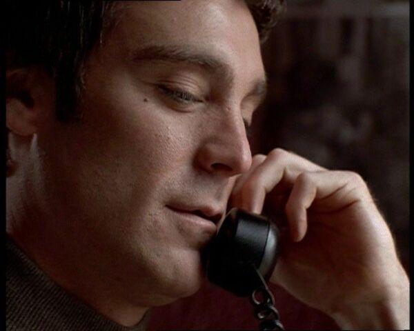 File:Jarod on the phone.jpg