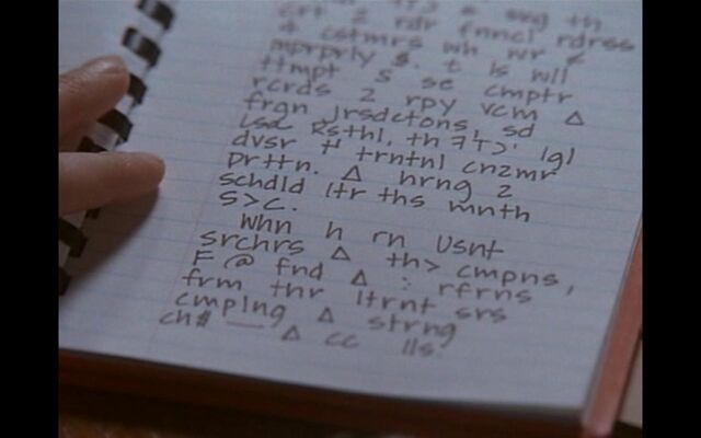 File:End game jarod shorthand-screenshot.jpg