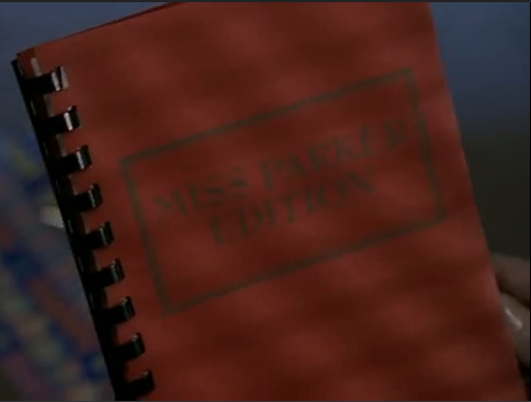 File:Mp-rednotebook mirage.png