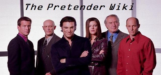 File:ThePretenderWiki tpcast.jpg