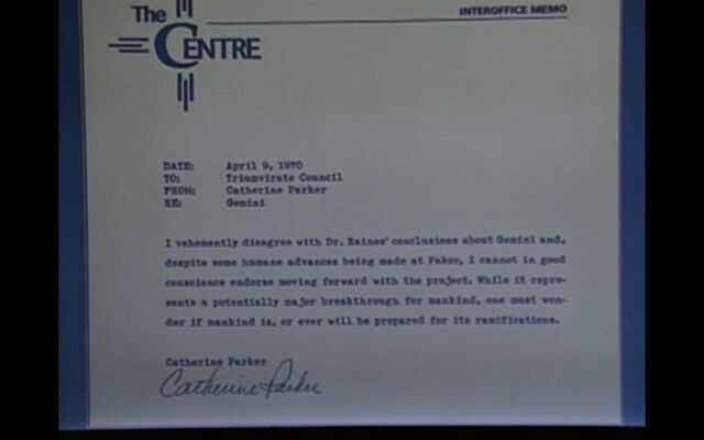 File:Dono1 catherines letter.jpg