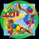File:Badge-2124-0.png