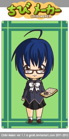 File:SatoshiChibiMaker.jpg