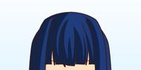 Kawasaki Aoi