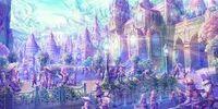 Light Kingdom
