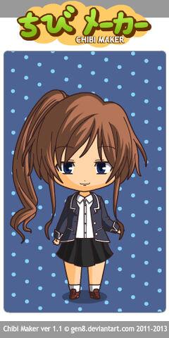 File:UmiChibiMaker.jpg