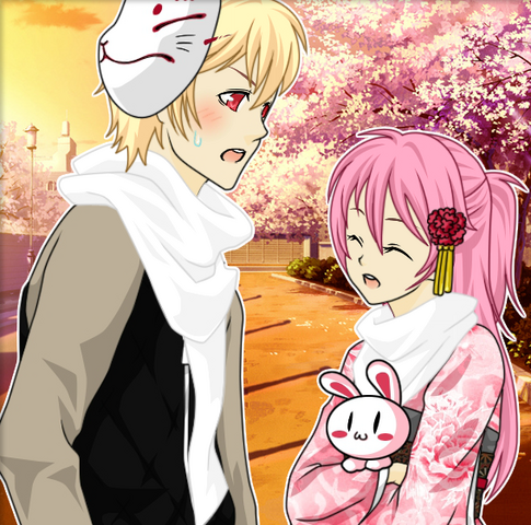 File:Prism Manga Creator pt5.png