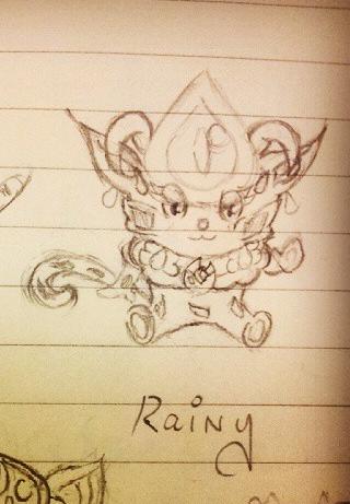 File:Rainy.png