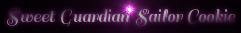 Sweet Wiki wordmark