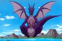 Dragon of Haru no Carnvial