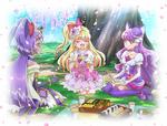PCDS ED Magical Miracle Macaron