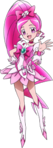 Cure-blossom0