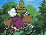 Goyan cycling