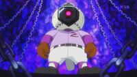This Episode's Zetsuborg (06).jpg
