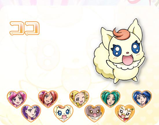 File:Toei - Coco (ALL STARS).jpg